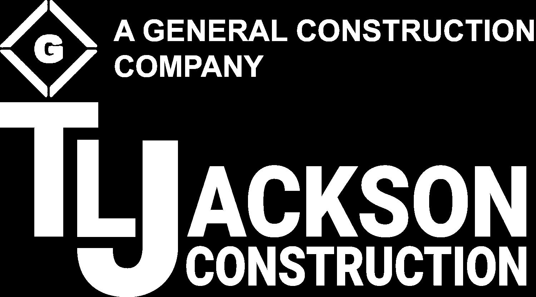 TL Jackson Construction